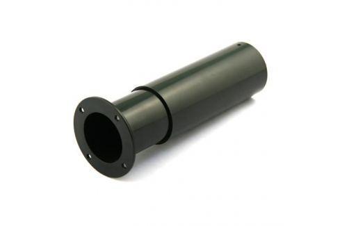 Труба фазоинвертора Intertechnik BR50V/SW Труба фазоинвертора