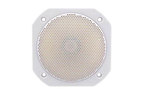 Влагостойкая встраиваемая акустика Visaton FRS 10 WP/4 White (1 шт.) Влагостойкая встраиваемая акустика