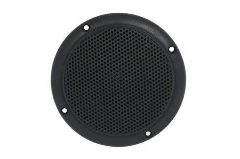 Влагостойкая встраиваемая акустика Visaton FR 10 WP/4 Black (1 шт.) Влагостойкая встраиваемая акустика