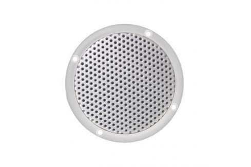 Влагостойкая встраиваемая акустика Visaton FR 8 WP/4 White (1 шт.) Влагостойкая встраиваемая акустика