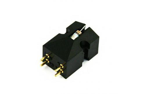 Головка звукоснимателя Denon DL-103 Головка звукоснимателя