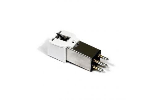 Головка звукоснимателя Denon DSN-82 (для 29F) Головка звукоснимателя