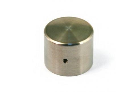 Ручка DACT CT-Knob2 для потенциометров Ручка