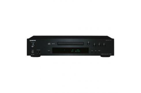 CD проигрыватель Onkyo C-7030 Black CD проигрыватель