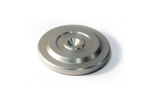 Подставка под шип Cold Ray Spike Protector 1 Large Silver (4 шт.) Подставка под шип