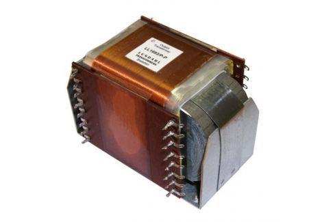 Трансформатор Lundahl LL1693 PP Трансформатор