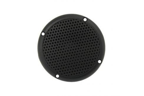 Влагостойкая встраиваемая акустика Visaton FR 8 WP/4 Black (1 шт.) Влагостойкая встраиваемая акустика