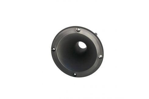 Рупор Sica Tromba D140 mm (для ВЧ динамика) Рупор