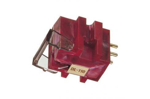 Головка звукоснимателя Denon DL-110 Головка звукоснимателя