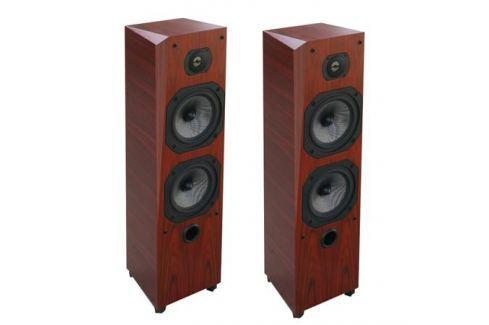 Напольная акустика Legacy Audio Expression Rosewood Напольная акустика