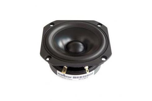 Динамик широкополосный Wavecor FR084WA02-01 (1 шт.) Динамик широкополосный