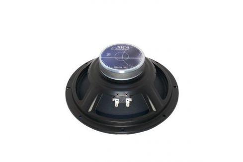 Динамик широкополосный Sica 10D1.5CS (4 Ohm) Динамик широкополосный