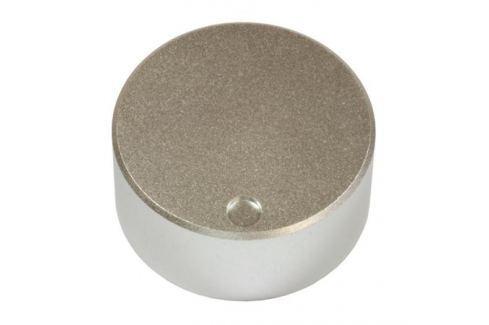 Ручка Audiocore A Kn004 Silver для потенциометров/селекторов Ручка