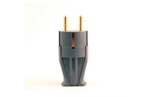 Сетевой разъем Supra Mains Plug/M SW-EU Сетевой разъем