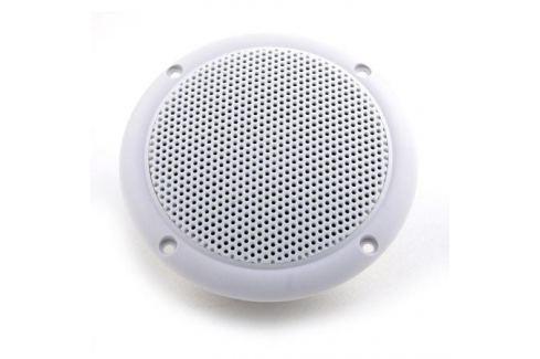 Влагостойкая встраиваемая акустика Visaton FR 10 WP/4 White (1 шт.) Влагостойкая встраиваемая акустика