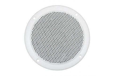 Влагостойкая встраиваемая акустика Visaton FR 13 WP/4 White (1 шт.) Влагостойкая встраиваемая акустика