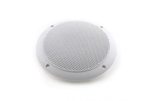 Влагостойкая встраиваемая акустика Visaton FR 16 WP/4 White (1 шт.) Влагостойкая встраиваемая акустика