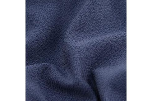 Ткань акустическая Audiocore R299K-11 1 m (тёмно-синяя) Ткань акустическая