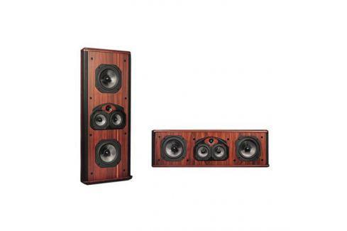 Встраиваемая акустика Legacy Audio Harmony HD Rosewood Встраиваемая акустика