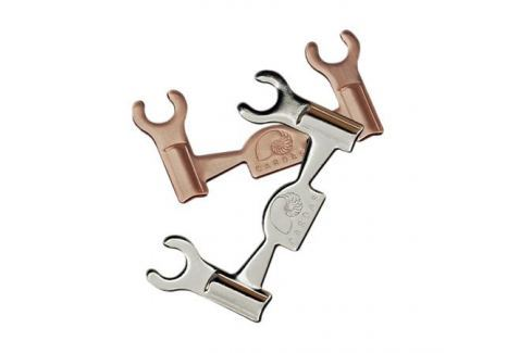 Перемычка для акустики Cardas CLJP R Bi-Wiring Перемычка для акустики