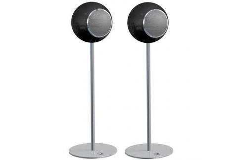 Полочная акустика Elipson Planet L High Gloss Black Полочная акустика