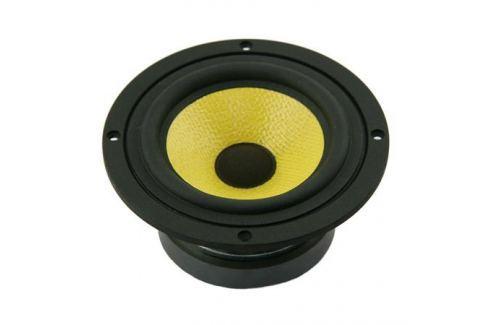Динамик СЧ/НЧ Davis Acoustics 13 KLV5 AR (1 шт.) Динамик СЧ/НЧ