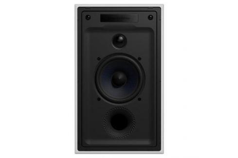 Встраиваемая акустика B&W CWM 7.5 White (1 шт.) Встраиваемая акустика