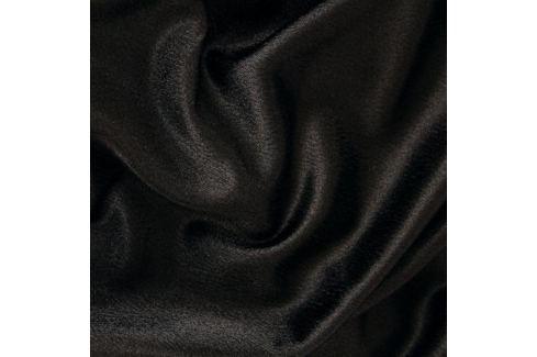 Ткань акустическая Audiocore R101-14 1 m (чёрный блеск) Ткань акустическая
