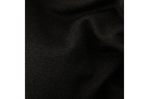 Ткань акустическая Audiocore R828-14 1 m (глубокий черный) Ткань акустическая