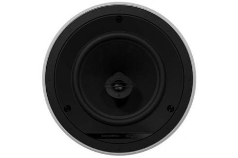 Встраиваемая акустика B&W CCM 684 White Встраиваемая акустика