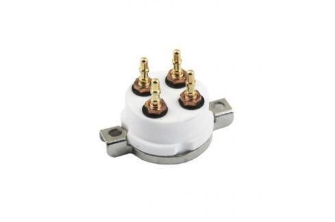 Ламповая панель CMC Ceramic 4 Gold Ламповая панель