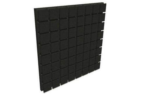 Панель для акустической обработки Vicoustic Flexi Panel A50 (12 шт.) Панель для акустической обработки