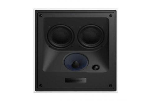 Встраиваемая акустика B&W CCM 7.3 White (1 шт.) Встраиваемая акустика