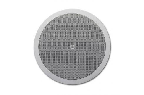 Встраиваемая акустика APart CM1008 White Встраиваемая акустика