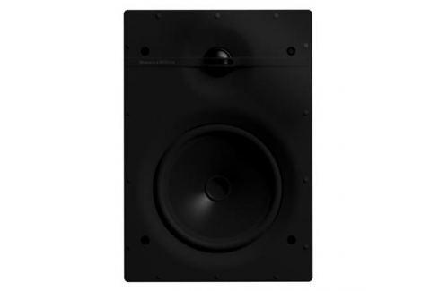 Влагостойкая встраиваемая акустика B&W CWM 362 White Влагостойкая встраиваемая акустика