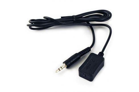 ИК передатчик Onetech VCDIR0101S ИК передатчик