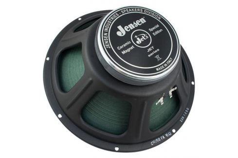 Гитарный динамик Jensen Loudspeakers C12/50FA 8 Ohm Гитарный динамик