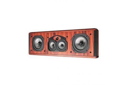 Центральный громкоговоритель Legacy Audio Harmony HD Center Rosewood Центральный громкоговоритель