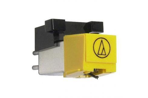 Головка звукоснимателя Audio-Technica AT91BL Головка звукоснимателя