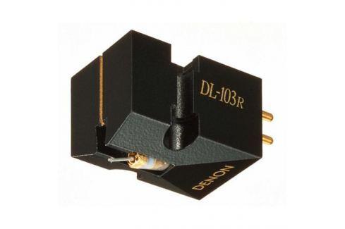 Головка звукоснимателя Denon DL-103R Головка звукоснимателя