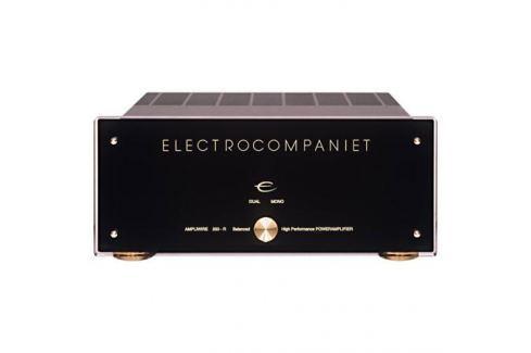 Стереоусилитель мощности Electrocompaniet AW250-R Стереоусилитель мощности