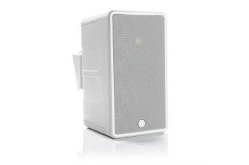 Всепогодная акустика Monitor Audio Climate 60 T2 White (1 шт.) Всепогодная акустика