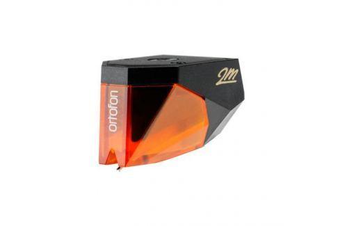 Головка звукоснимателя Ortofon 2M-Bronze Головка звукоснимателя