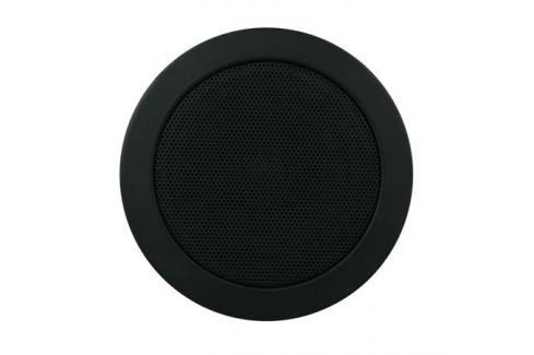 Встраиваемая акустика трансформаторная APart CM3T Black Встраиваемая акустика трансформаторная