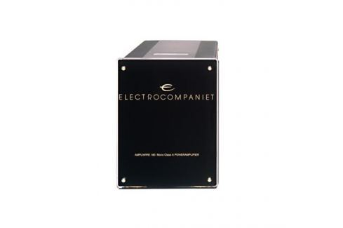 Моноусилитель мощности Electrocompaniet AW180 Моноусилитель мощности