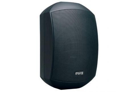 Всепогодная акустика APart MASK6 Black Всепогодная акустика