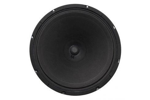 Гитарный динамик Jensen Loudspeakers P15N 8 Ohm (No Bell) Гитарный динамик