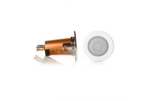 Встраиваемая акустика Monitor Audio CPC 120 White (пара) Встраиваемая акустика