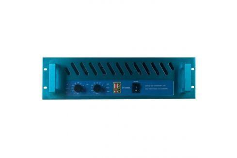Профессиональный усилитель мощности Eurosound D-900A Профессиональный усилитель мощности