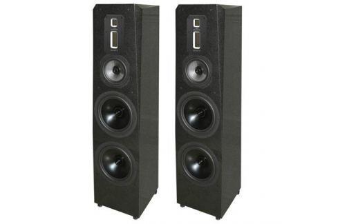 Напольная акустика Legacy Audio Signature SE Black Pearl Напольная акустика